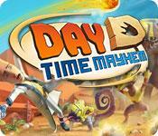Feature screenshot game Day D: Time Mayhem