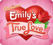 Feature screenshot game Delicious: Emily's True Love