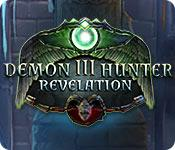 Feature screenshot game Demon Hunter 3: Revelation