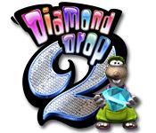 Diamond Drop 2 game play