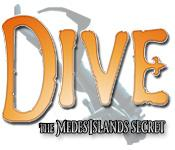 Feature screenshot game Dive: The Medes Islands Secret