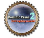 Feature screenshot game Dominic Crane 2: Dark Mystery Revealed