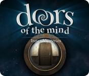 Feature screenshot game Doors of the Mind: Inner Mysteries
