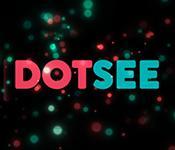 DOTSEE game play