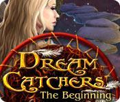 Feature screenshot game Dream Catchers: The Beginning