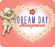 Feature screenshot game Dream Day Honeymoon