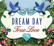 Feature screenshot game Dream Day True Love