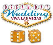 Feature screenshot game Dream Day Wedding: Viva Las Vegas