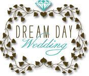 Feature screenshot game Dream Day Wedding