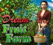 Feature screenshot game Dream Fruit Farm
