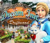 Feature screenshot game Dream Inn: Driftwood