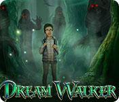 Feature screenshot game Dream Walker