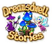 Функция скриншота игры Dreamsdwell Рассказы