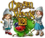 DreamWoods2 game play