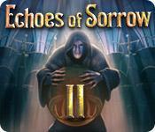 Feature screenshot game Echoes of Sorrow II