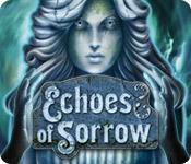 Feature screenshot game Echoes of Sorrow