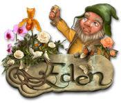 Eden game play