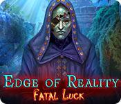 Feature screenshot game Edge of Reality: Fatal Luck
