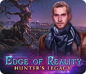 Feature screenshot game Edge of Reality: Hunter's Legacy