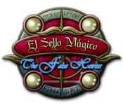 El Sello Magico: The False Heiress game play