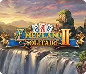 Funzione di screenshot del gioco Emerland Solitaire 2