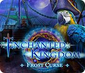 Feature screenshot game Enchanted Kingdom: Frost Curse