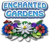 Enchanted Gardens game play