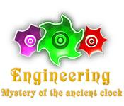 Engineering: The Mystery of the Ancient Clock game play