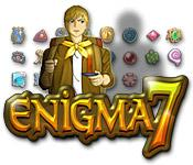 Enigma 7 game play