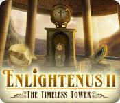 Feature screenshot game Enlightenus II: The Timeless Tower