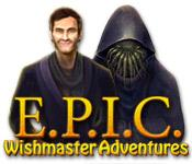 Feature screenshot game E.P.I.C: Wishmaster Adventures