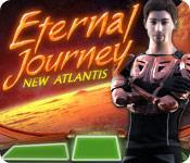 Feature screenshot game Eternal Journey: New Atlantis