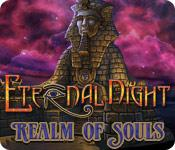 Feature screenshot game Eternal Night: Realm of Souls
