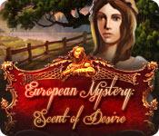 Feature screenshot game European Mystery: Scent of Desire