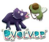 Evolver game play