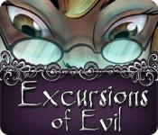 Feature screenshot game Excursions of Evil