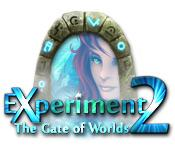 Experiment 2 game play