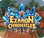Feature screenshot game Ezaron Chronicles