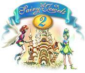 Feature screenshot game Fairy Jewels 2