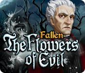 Feature screenshot game Fallen: The Flowers of Evil