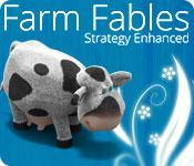 Feature screenshot game Farm Fables: Strategy Enhanced