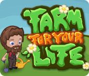 Feature screenshot game Farm for your Life
