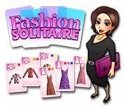 Функция скриншота игры Мода Пасьянс