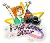 Fashion Star game play