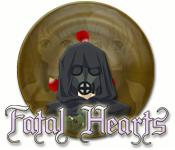 Fatal Hearts game play
