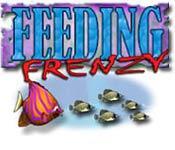 Feeding Frenzy game play
