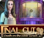 Preview image Final Cut: Death on the Silver Screen game