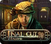 Preview image Final Cut: Encore game