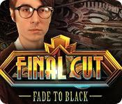 Feature screenshot game Final Cut: Fade to Black