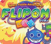 Feature screenshot game Flipon